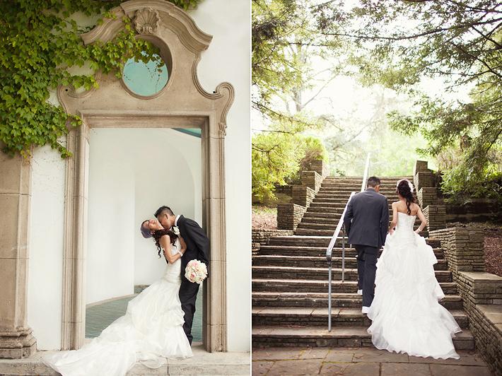 moraga wedding photography, hacienda del flores wedding photography, san francisco wedding photography