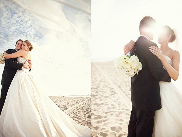 montecito country club wedding photography, santa barbara wedding photography, california beach wedding photography