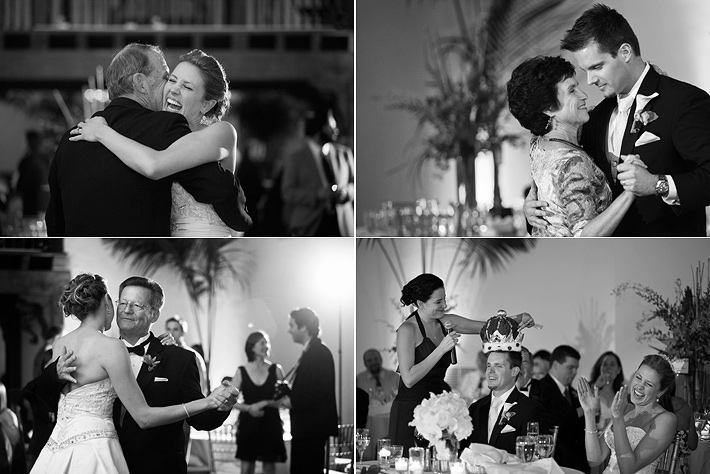 Santa Barbara wedding photography, Montecito Country Club wedding photography, destination wedding photography