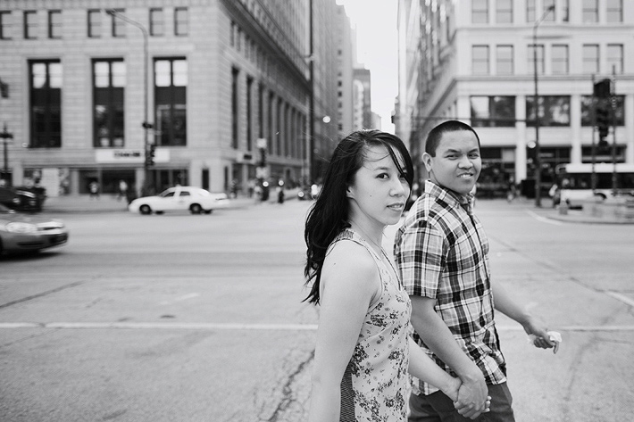 Chicago wedding photography, Chicago engagement photography, destination wedding photography
