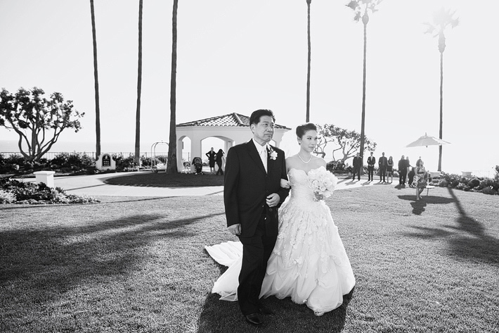 Ritz Carlton Laguna Niguel wedding photography, Orange County wedding photography, Ritz Carlton wedding photography, Kim Le Photography, Dana Point wedding photography